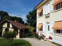 French property for sale in MONT DE MARSAN, Landes - €954,000 - photo 5