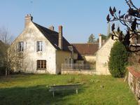 maison à vendre à BELLEME, Orne, Basse_Normandie, avec Leggett Immobilier