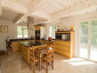 French property for sale in TOURRETTES, Var - €745,000 - photo 3