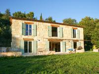 French property for sale in TOURRETTES, Var - €745,000 - photo 2