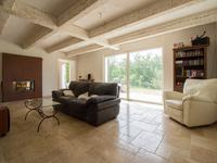 French property for sale in TOURRETTES, Var - €745,000 - photo 4