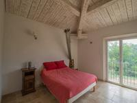 French property for sale in TOURRETTES, Var - €745,000 - photo 5
