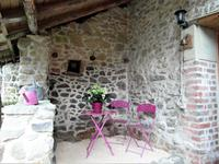 French property for sale in CIEUX, Haute Vienne - €249,995 - photo 9