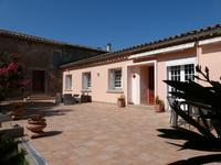 French property, houses and homes for sale inCastelnau D AudeAude Languedoc_Roussillon