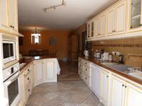 French property for sale in Castelnau D Aude, Aude - €375,000 - photo 5