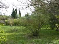 French property for sale in Castelnau D Aude, Aude - €375,000 - photo 10