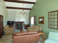 French property for sale in Castelnau D Aude, Aude - €375,000 - photo 4