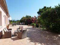 French property for sale in Castelnau D Aude, Aude - €375,000 - photo 8