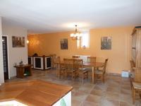 French property for sale in Castelnau D Aude, Aude - €375,000 - photo 3