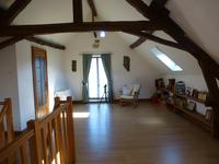 French property for sale in POMMIERS, Indre - €195,000 - photo 10