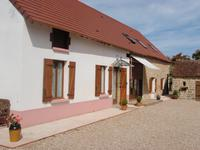 French property, houses and homes for sale inPOMMIERSIndre Centre
