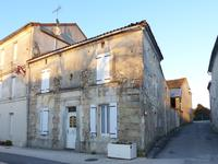 French property, houses and homes for sale inSIREUILCharente Poitou_Charentes
