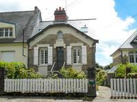 maison à vendre à BARNEVILLE CARTERET, Manche, Basse_Normandie, avec Leggett Immobilier