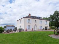 French property for sale in FAYE L ABBESSE, Deux Sevres - €402,800 - photo 2