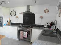 French property for sale in FAYE L ABBESSE, Deux Sevres - €402,800 - photo 4