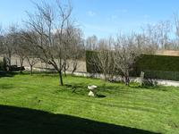 French property for sale in ST MEARD DE DRONE, Dordogne - €134,124 - photo 3