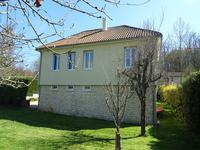 French property for sale in ST MEARD DE DRONE, Dordogne - €134,124 - photo 9