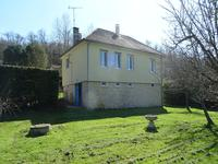 French property for sale in ST MEARD DE DRONE, Dordogne - €134,124 - photo 10