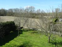 French property for sale in ST MEARD DE DRONE, Dordogne - €134,124 - photo 4