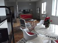 French property for sale in ST MEARD DE DRONE, Dordogne - €134,124 - photo 6