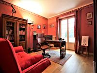 Maison à vendre à GOURDON en Lot - photo 7