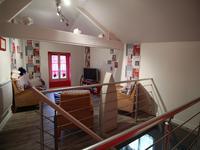 Maison à vendre à GOURDON en Lot - photo 9