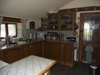 French property for sale in CREDIN, Morbihan - €130,800 - photo 5