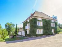 French property, houses and homes for sale inCERONSaone_et_Loire Bourgogne