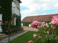 French property, houses and homes for sale in CERON Saone_et_Loire Bourgogne