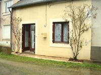 French property, houses and homes for sale inST REMY DE SILLESarthe Pays_de_la_Loire