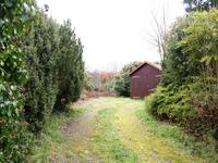 French property for sale in ST REMY DE SILLE, Sarthe - €36,000 - photo 9