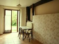 French property for sale in ST REMY DE SILLE, Sarthe - €36,000 - photo 3