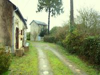 French property for sale in ST REMY DE SILLE, Sarthe - €36,000 - photo 2