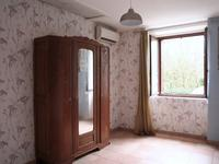 French property for sale in ST REMY DE SILLE, Sarthe - €36,000 - photo 4