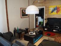 Maison à vendre à CHINON en Indre et Loire - photo 5