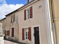 French property, houses and homes for sale inVIEUX MAREUILDordogne Aquitaine