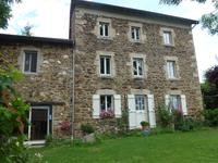 French property, houses and homes for sale in BRIOUDE Haute_Loire Auvergne