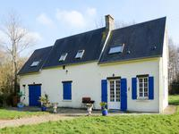 French property, houses and homes for sale in PICAUVILLE Manche Normandy
