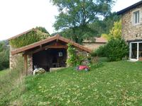 French property, houses and homes for sale inBRIOUDEHaute_Loire Auvergne