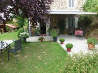 French property for sale in BRIOUDE, Haute Loire - €517,280 - photo 3