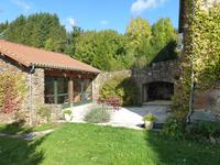 French property for sale in BRIOUDE, Haute Loire - €517,280 - photo 5