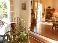 Maison à vendre à TOURTOUR en Var - photo 2