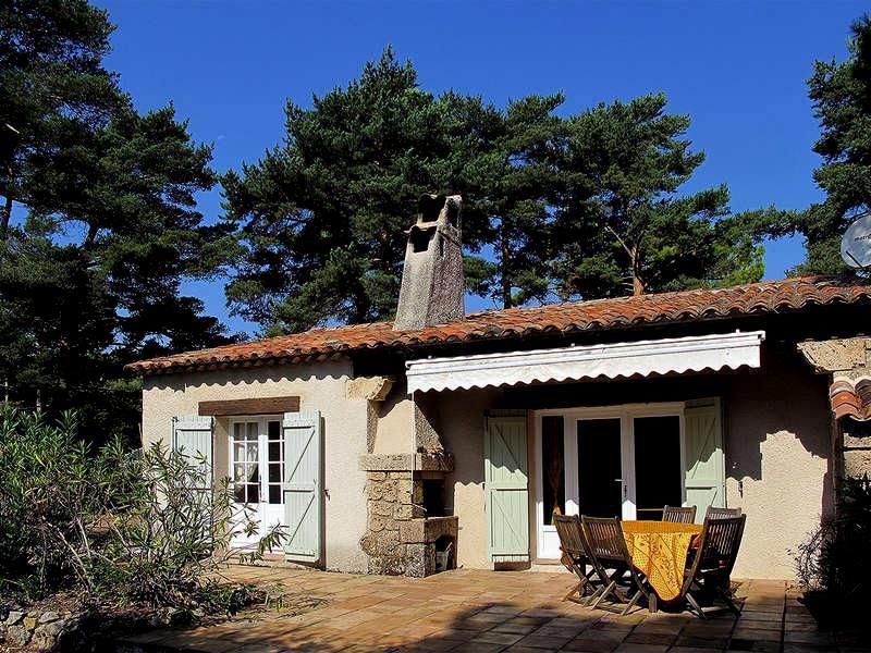 Maison à vendre à TOURTOUR(83690) - Var
