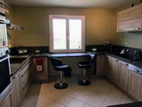 French property for sale in MONTAURIOL, Lot et Garonne - €325,000 - photo 5