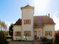French property for sale in MONTAURIOL, Lot et Garonne - €325,000 - photo 2