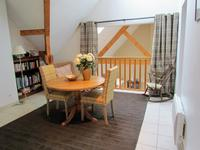 French property for sale in MONTAURIOL, Lot et Garonne - €325,000 - photo 6