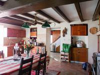 Maison à vendre à FAYE L ABBESSE en Deux Sevres - photo 4