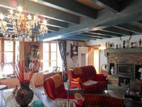 Maison à vendre à FAYE L ABBESSE en Deux Sevres - photo 3