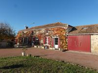 French property, houses and homes for sale inFAYE L ABBESSEDeux_Sevres Poitou_Charentes