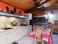 French property for sale in FAYE L ABBESSE, Deux Sevres - €189,000 - photo 3